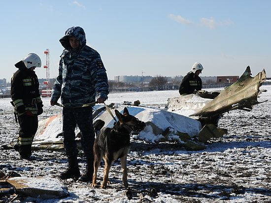 Мир стройки Серпухов в Серпухове