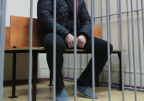 В Оренбургской области шестеро полицейских изнасиловали участковую