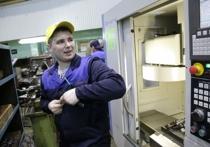 Тульская область нуждается в рабочих