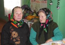 Жители Егорьевского района обратились к Обаме за помощью с газом