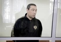 По делу Шералиева допросили спасшегося от гибели мальчика