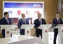 Какими стали для Тульской области итоги Петербургского экономического форума