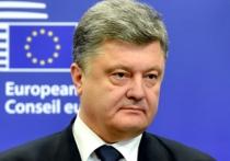 Украина получит не тот безвизовый режим, который ждала