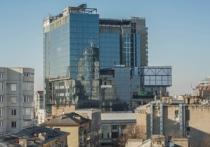 Воронежские криминалисты вскрыли подлог в документации по отелю «Мариотт»