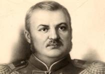 В Москве установят памятник царскому изобретателю Константину Константинову