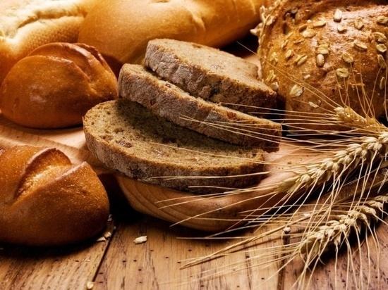 В России качество хлеба растет, а в Туле падает