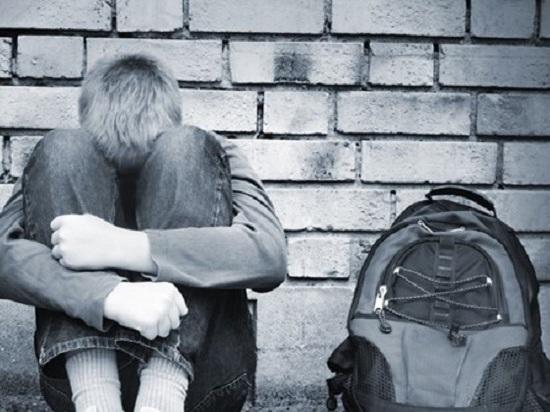 Детская жестокость и безнаказанность: как бороться с подростковой преступностью