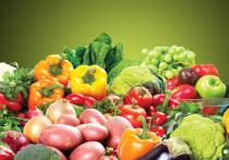 Во сколько тулякам обошелся минимальный набор продуктов в ноябре