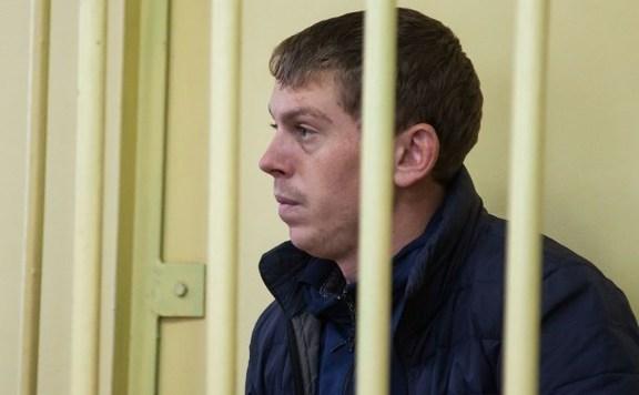 Опасный злоумышленник изТулы получил пожизненный тюремный срок