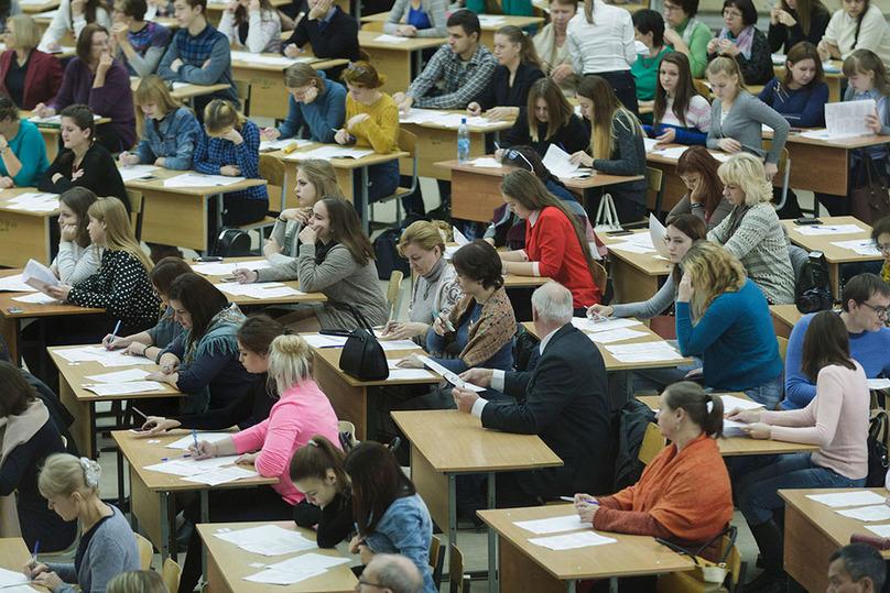 Руководство утвердило правила господдержки образовательного кредитования