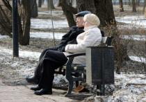 Чего ожидать и на что рассчитывать нынешним и будущим пенсионерам