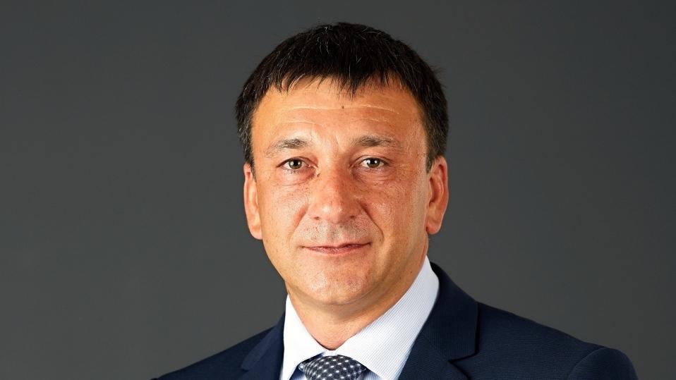 Народные избранники ГДодобрили преобразование «Почты России» вакционерное общество