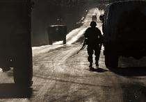 Вырвавшиеся из Дебальцево солдаты рассказали, как они выжили