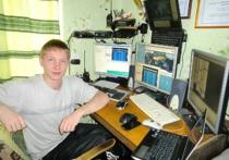 Радиолюбителя, самовольно получившего фото с орбиты, зовут на работу в РКС