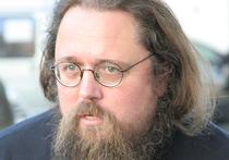 Как просить прощения в Прощеное воскресенье, рассказал священник Андрей Кураев
