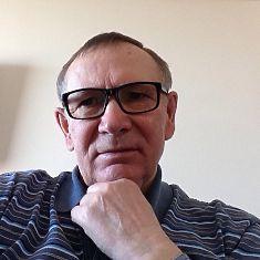 Валерий Зорькин над схваткой